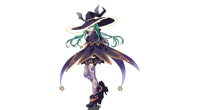 デート・ア・ライブIII アニメ情報まとめ