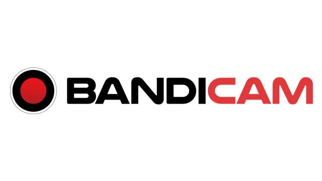 【2018年版】Bandicamでマウスカーソルを表示/非表示する方法