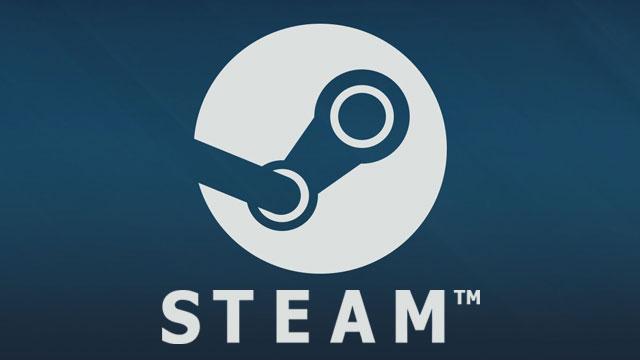 【2018年版】Steamで購入したゲームのプレイ時間の確認方法